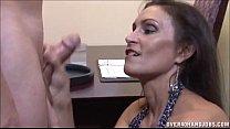 Vagabunda fazendo um boquete gostoso no seu amante