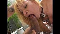 Vera Toledo fudendo gostoso com um piruzudo no motel