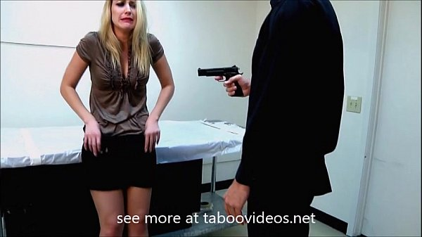 Video porno de bandido forçando sexo com mulher