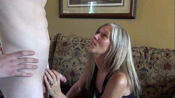 Vídeos pornô de Sexo Brutal de graça na página Lançado