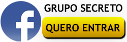 Grupo Secreto Facebook