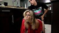 Video Samba Porno moleque fudendo vizinha gostosa