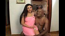 Video Porno Brasileiro Refens Do Sexo Brasileirinhas