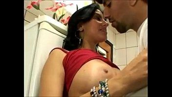 Renata Angel gostosa e safada em Donas de Casa