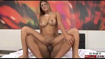 Anny Lee Dando a Buceta Porno Xvideos Brasil