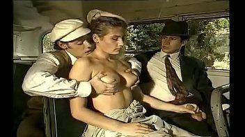 Video Porno Antigo Completo
