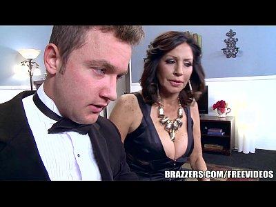 Xxx porno filme online FILME PORNO