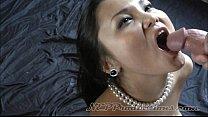 Tarados dotados gozando gostoso nas bocas das safadinhas