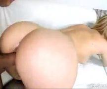 Alexis Texas videos porno buceta anal xvideos