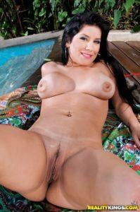 Bruna Ferraz atriz porno buceta gostosa xxx brasileirinhas