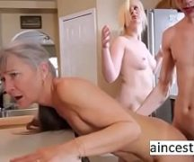 Comendo o cu das velhas putas sexo xvideos