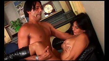 Gretchen nua dando o cu em filme porno xvideos