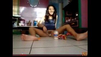 Sanduiche de Buceta Xvideos