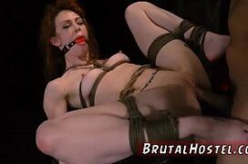 Video Sexo BDSM