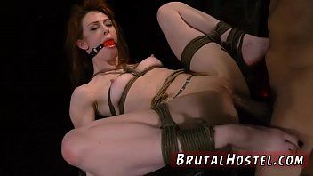 Videos Sexo BDSM